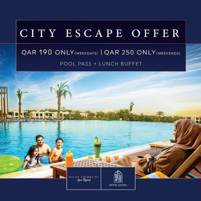 VCRS_city-escape-offer_sm-post