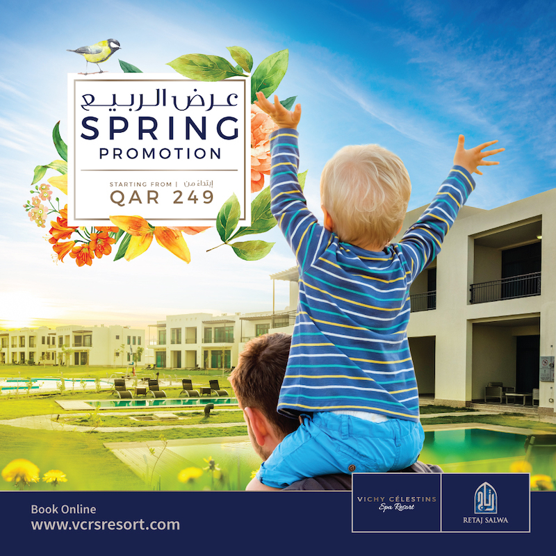 VCRS_SPRING-OFFER_FEB-2019_op1_smpost