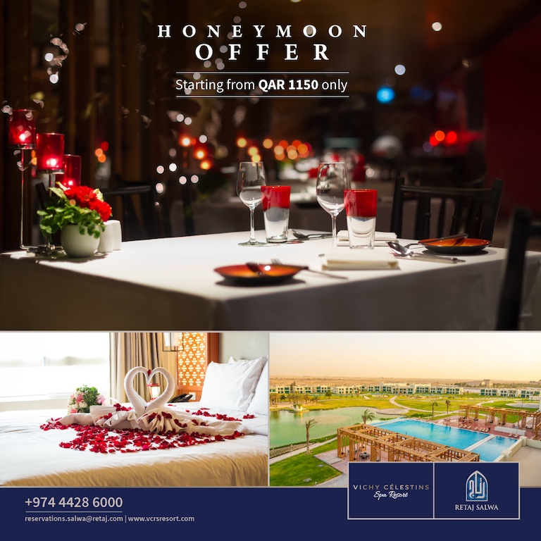 honeymoonoffer