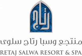 Retaj Salwa Resort